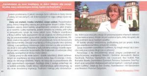 Renata-Kłosowicz-artykuł