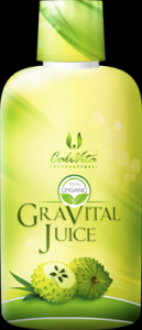 graviola-gravital-odporność-nowotwór-antyoksydanty