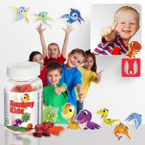 prezent-gummy-kids-multiwitamina