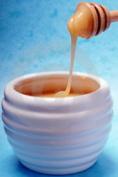 dieta-odporność-dziecka-mleczko-pszczele