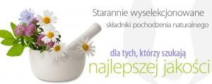 Calivita-atesty-jakość-naturalne-preparaty