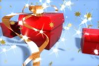 prezent-święta-nowy-rok