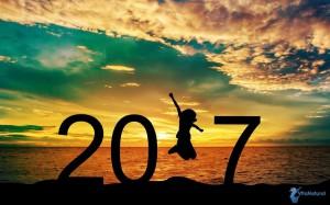 nowy-rok-2017-życzenia-podziekowania-zaproszenie