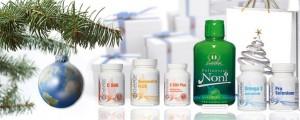 prezent-zdrowie-święta-nowy rok