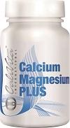 Calcium Magnesium Calivita