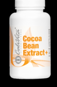 Cocoa Bean Extract -